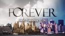 Вечность Forever 1 сезон 5 серия Промо 2014 HD