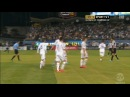 (HD) Juventus vs LA Galaxy (1-3) All Goals & Full Highlights  4-8-2013