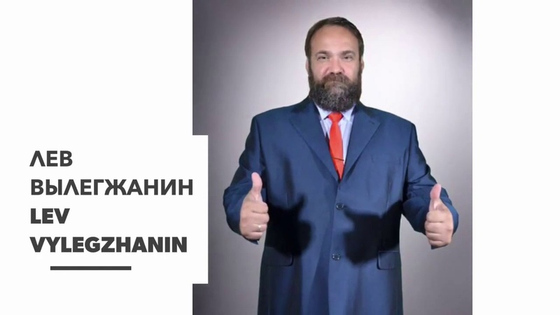 Еду на DealShaker EXPO в Москву!