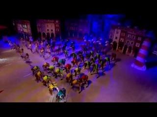 41 HFKMS - Koncert Galowy Laureatów - Finał