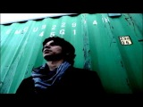 Kassey Voorn - A Stride In The Dark (Surface Mix)