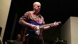 Henry Kaiser &amp Bill Laswell - at The Stone, NYC - February 4 2015