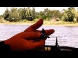 Техно Карп Fishing  Охота за Монстром  Часть 2