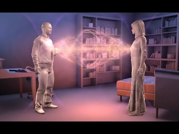 Heart's Intuitive Intelligence Unlock Your Heart Electromagnetic Power