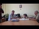 Разоблачение АДминистрации г.Кисловодска часть 1