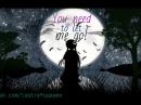 Music: Machine Gun Kelly - Let You Go ★[AMV Anime Клипы]★ \ Mirai Nikki \ Дневник будущего \