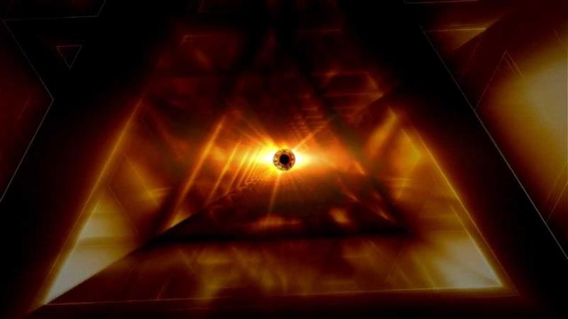 DJ Massymo Tn Franzis-D - Dark Planet (Stanisha Remix)