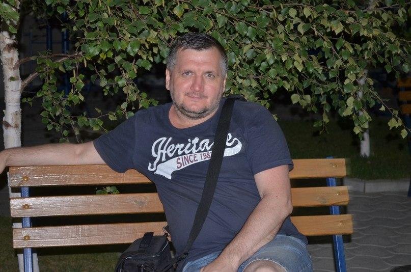 46 мамба новиков воронеж александр водолей лет