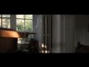 The Butterfly Effect 3 Revelations / Эффект бабочки 3 Откровение [Rusb-2009-HD]
