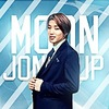 B.A.P | MOON JONGUP | Official VK