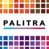 PALITRA  магазин декоративной косметики для виза