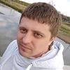 Alexander Kulakov