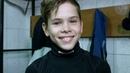 Счастливые лица Большие надежды маленького хоккея Федерация хоккея Республики Татарстан