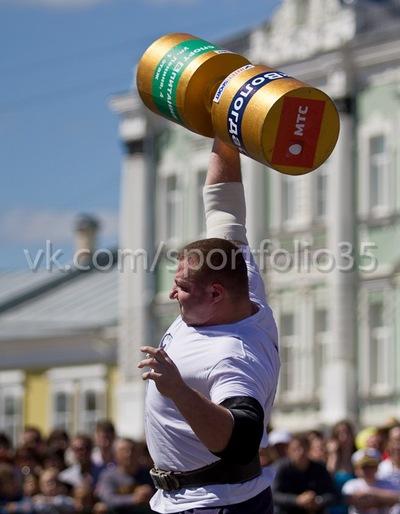 Aleksandr Lapirov, 30 мая , Минск, id90174671