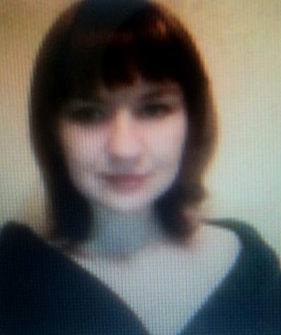 Любовь Михалева, 3 февраля 1986, Макеевка, id80054793