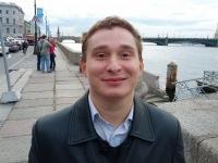 Александр Миркин