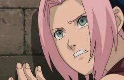 Наруто Шипуден 189 смотреть онлайн скачать (Naruto Shippuuden)