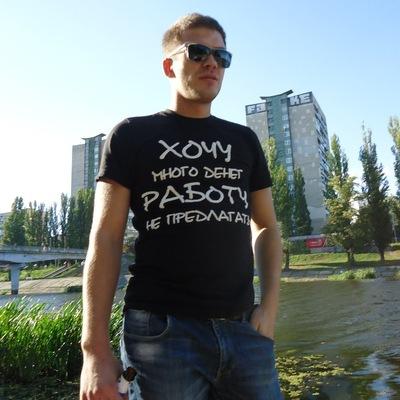 Алексей Головатенко