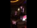 Лезгинка с танцором диско Тагиранчо ☺️