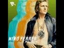 Nino Ferrer C'est Irréparable Un An D'amour 1964