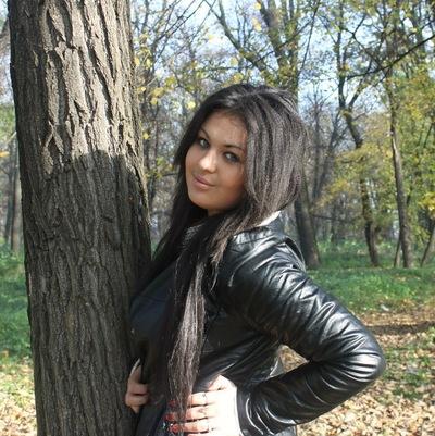 Аліна Івасюк, 19 февраля , Вологда, id139139771