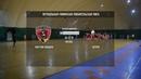 Футбол Уфа: Обзор матча | Могучие Мышата - Штурм