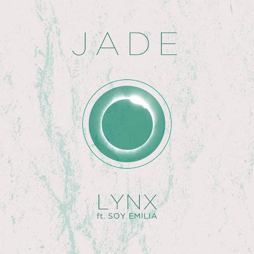 LYNX альбом Jade