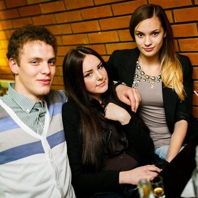 Анастасия Лаврентьева, 17 февраля , Боярка, id87876226