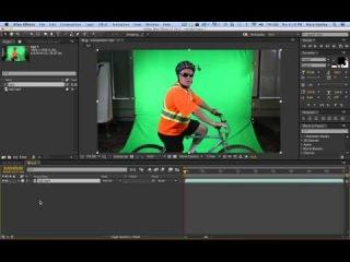 Videomaker - Short AE Lesson #1