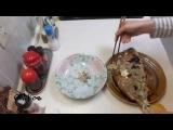 ✰ Японская кухня ✰ Морской карась / Дорада  с рисом 鯛めし вкусно быстро просто
