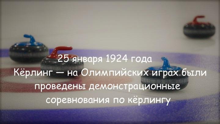 https://pp.vk.me/c7003/v7003875/2db25/EkT98TikN6w.jpg