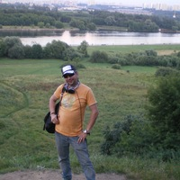 Сергей Дубиц