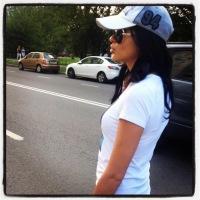 Наташа Куранова, 7 июля , Москва, id178682127