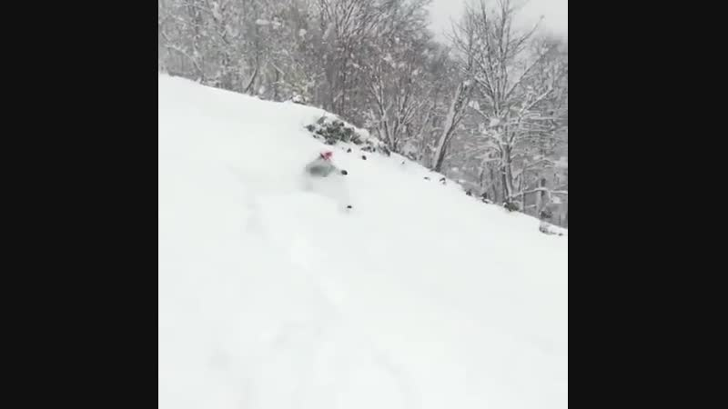 Powder Day.mp4