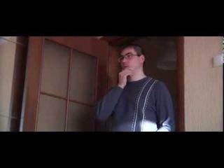 МС Фоломкин - Кинопробы для фильма Вади Ротора ч2
