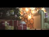 Новогодняя студия. Фотограф Ляйсан Шагаргазина. Видеограф Данил Калабаев. https://vk.com/semeinoe_foto_video 8-964-953-4551