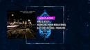 Ranji Replay – Raumklang (Parra Nebula Remix)