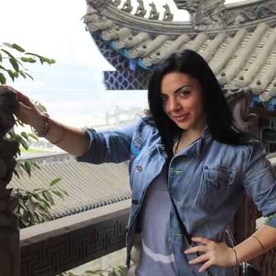 Лолита Янова, 15 августа 1990, Харьков, id12126500
