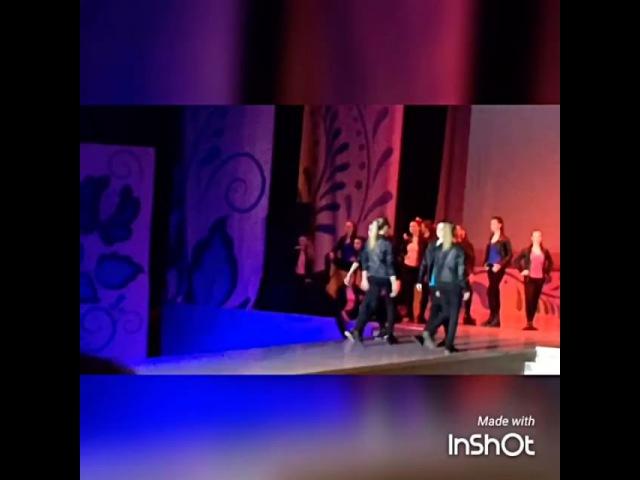Lina_karelina video
