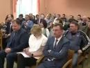 Активно обсуждается тема Обьединение нашего Озёрского района с Коломной