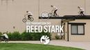 Re-Up: BSD 'Transmission' DVD - Reed Stark