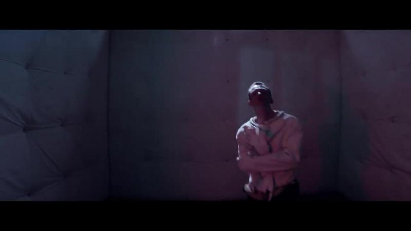 Sucker for Pain - Lil Wayne, Wiz Khalifa Imagine Dragons w⁄ Logic Ty Dolla $ign ft X Ambassadors