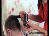 Инструкция по применению загустителя для волос I Love Hair