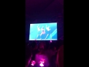 180804 Red Velvet - My Second Date [Remix ver.] @ REDMARE DAY 1