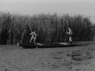 Терновая крепость - 6-я серия (1967) Венгрия