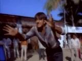Три друга (JEETE HAIN SHAAN SE)-1 часть Митхун Чакраборти, Говинда, Санджай Датт, Мандакини