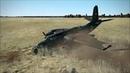IL 2 Sturmovik Battle of Stalingrad Epic Crashes and Fails Compilation Part 14