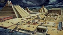 В А Чудинов Единая древняя Ведическая Цивилизация Часть 1