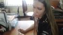 Визит Общественного контроля в паспортный стол г Челябинск
