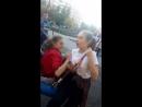Альберт Арсеньев Катков Live